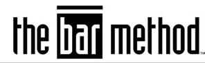 The_bar_method-good_web