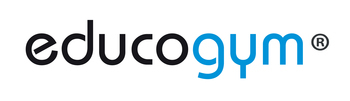 Educogym_logo_jpg_web