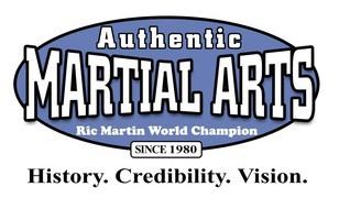 Ama_logo2005_web