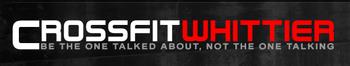 Whittier_web