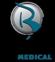 Rejuv_outlook_email_logo_vertical_400x450_web