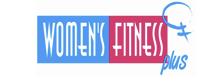 Womens_fitness_plus_web