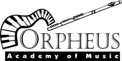 Orpheus_web