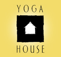 Yoga_house_web