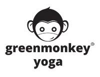 Gm_yoga_logo_155x200px_web