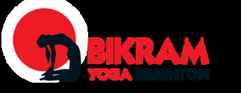 Bikram_yoga_logo_web