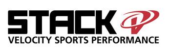 Stack-vsp-logo-blkred_web