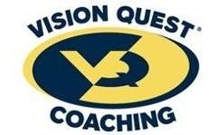 Vq_logo_web