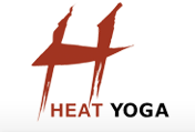 Heat_yoga_web