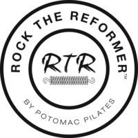 Rtr-by-potomac-pilates_web
