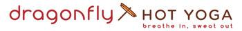 Dfly_logo_app_web