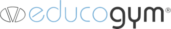 Educogymlogo_web