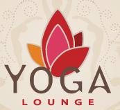 Yoga_lounge_web