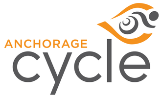 Anchorage_cycle_web