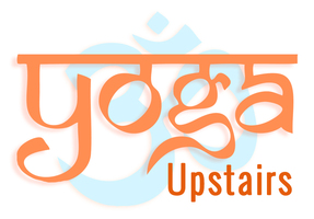 Yogaupstairs-logo-master_web