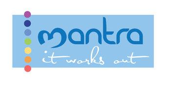 Mantra_blue_web