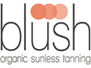 Blush-logo-1001_web