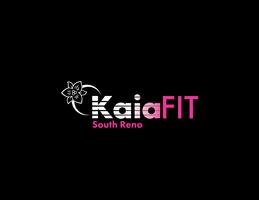 Kaia_logo_white_gradient-southreno_web