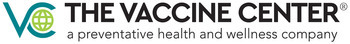 Vc-logo-black-withcolor_web