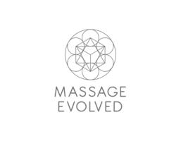 Massage_evolved_logo_png_web