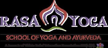 Copy_of_rylogo_soya_web