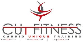 Cutfit--logo_white_jpeg_web