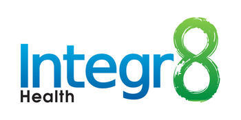 Integr8_health__no_llc__logo_web