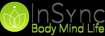Insync_logo_web