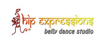 Hip_expressions_logo_web