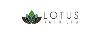 Lotus_hair_spa_logo_web