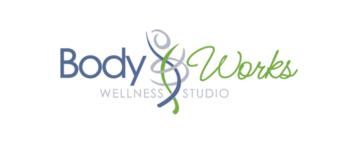 Body_works_logo_web