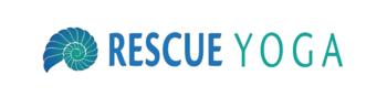Rescue_yoga_logo_web