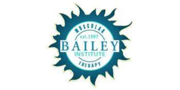 Bailey_institute_logo_web