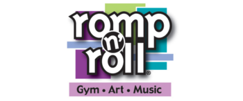 Romp_n__roll_logo_web