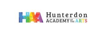 Hunterdon_academy_logo_web