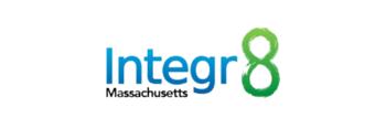 Integr8_mass_logo_web
