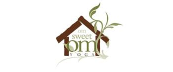 Om_sweet_om_logo_web