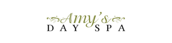 Amy_s_day_spa_logo_web
