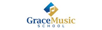 Logo-gracemusicschool_web