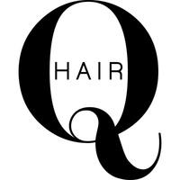 Qhair_logo_web_web