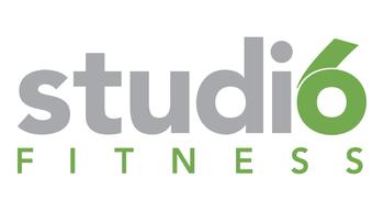 Studio6logo_web
