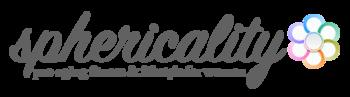 Logo-3_web