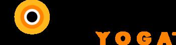 Cpy_logo_stacked_2500px-xlarge_web