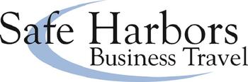 Safe_harbors_logo-725x240-smaller_web