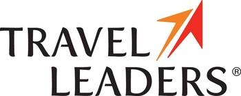 Travel_leaders-800x320_web