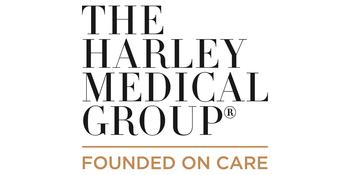 Harley_medical_web