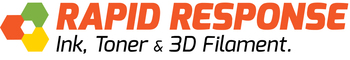 Rapidresponse_logo_web
