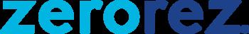 Primary-zr-logo_web