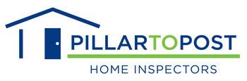 Ptp_logo_tag_2c_pms_500px20151108-14996-5a481a_web