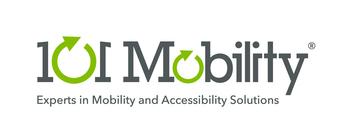 101mobility_logo_wtag_rgb_web